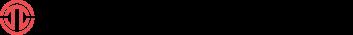 MOTOICHI CORPORATION